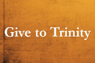 give-to-trinity