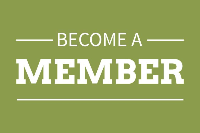 Member_button-768x512