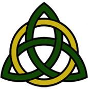 logo[1] (2)